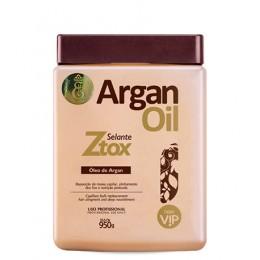 Ботокс Argan Oil New Vip 950 гр