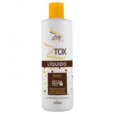 Ботокс Zap ZTox Liquido