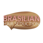 Brasilian Hair Seduction