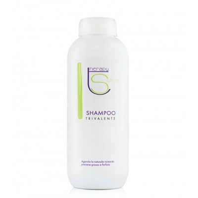 Шампунь для  волос Therapy System 1000 мл
