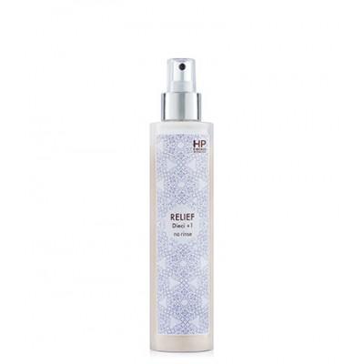 Спрей-маска для волос Relief 10+1 No Rinse 200 мл