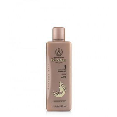 Deep Cleaning Shampoo 500 мл