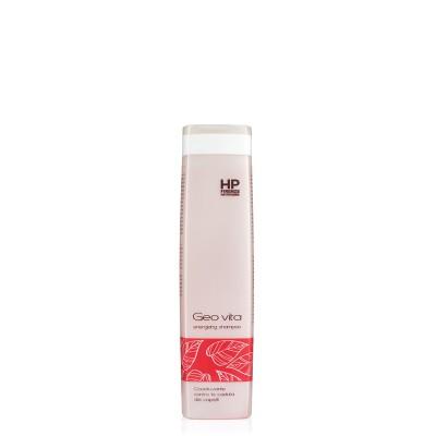 Шампунь против выпадения волос Geo Vita Energizing 250 мл