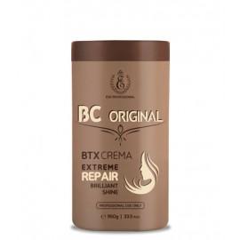 BC Original BTX Crema 950 гр