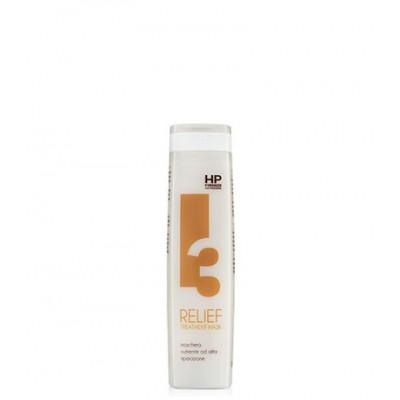 Маска для волос Relief 250 мл