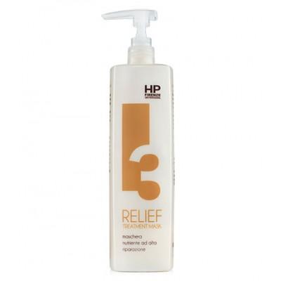 Маска для волос Relief 1000 мл