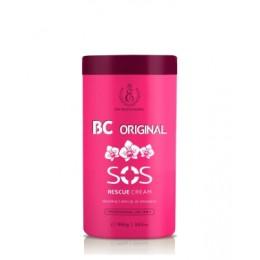 Маска SOS rescue cream 950 гр