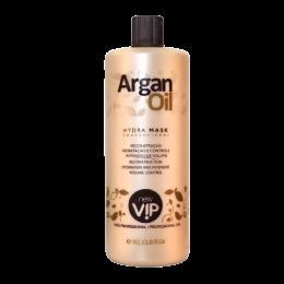 Ботокс Argan Oil New Vip 1000 мл